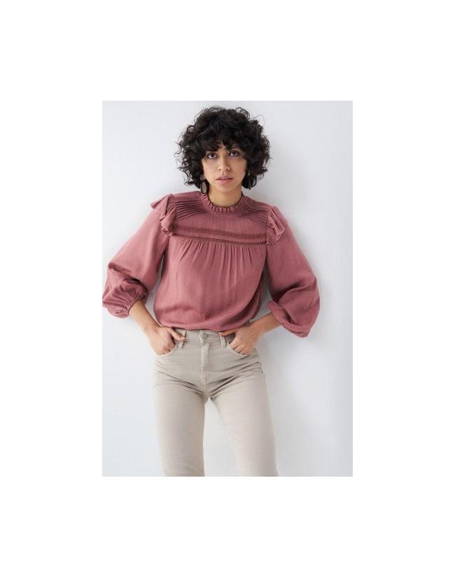 SUDADERA Helly Hansen 53226