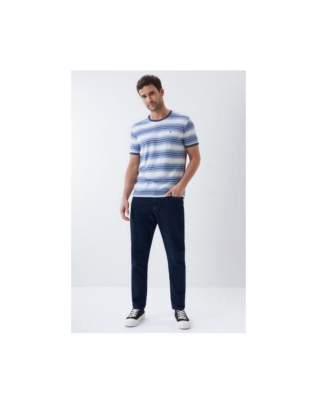 SUDADERA Helly Hansen 62934
