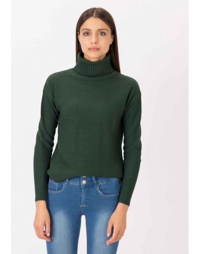 SUETER CHICO AX Armani...
