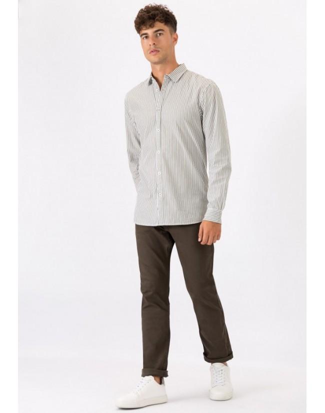 SUDADERA AX Armani Exchange...