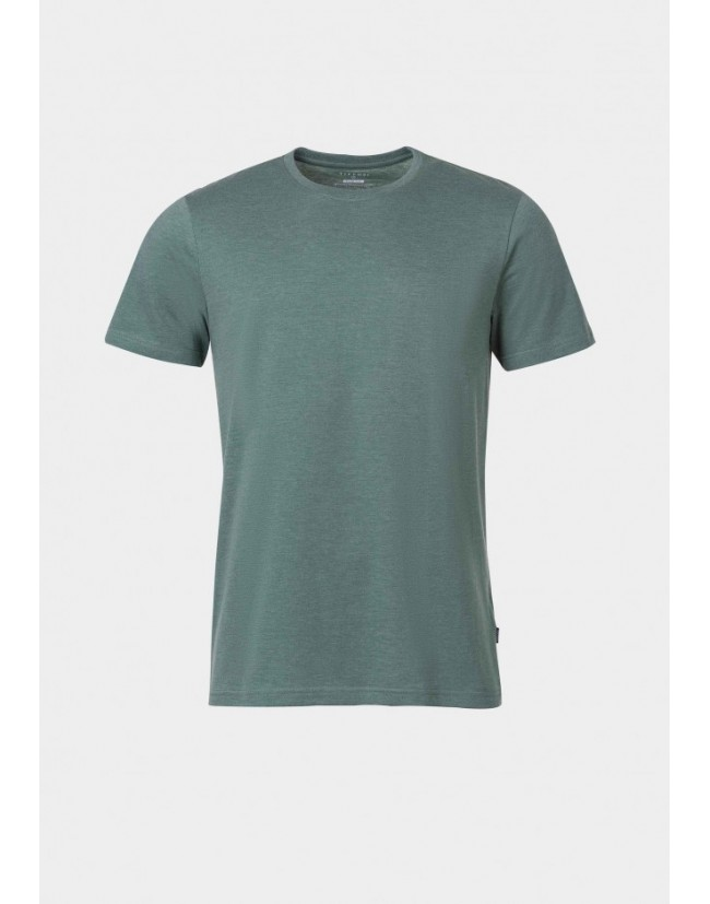 SUDADERA REPLAY m3915