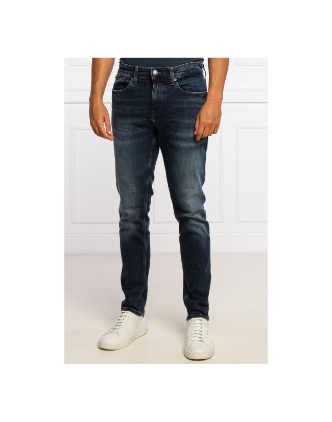 CAMISETA CHICO REPLAY m3849