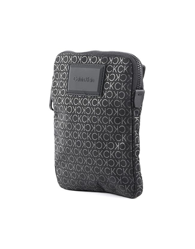 SUDADERA REPLAY m3912