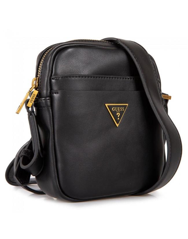 MOCHILA Superdry m9100023a
