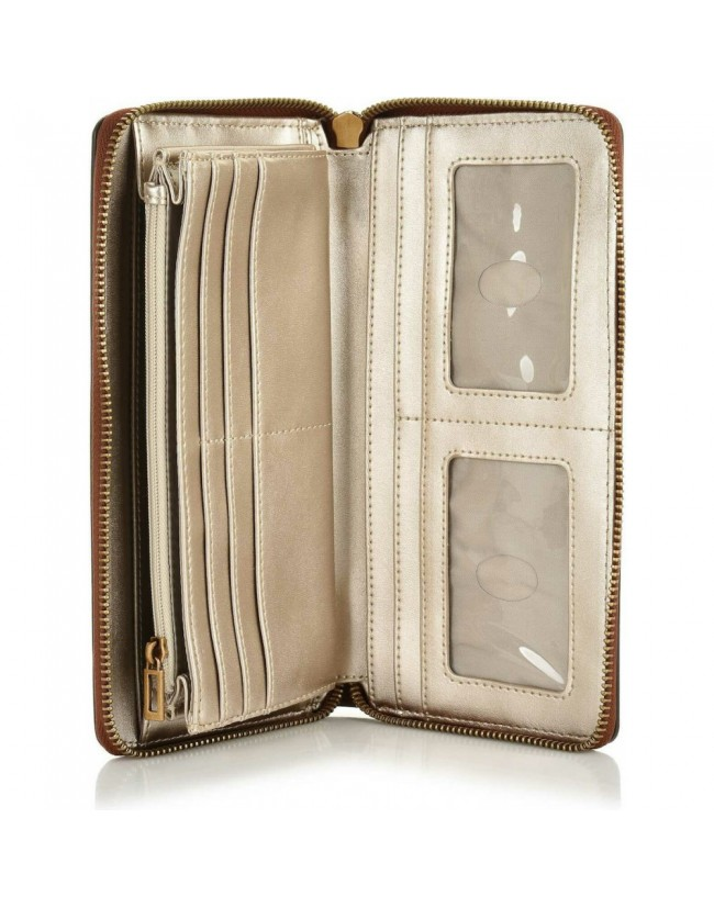 PANTALONES CHICA REPLAY w8870a