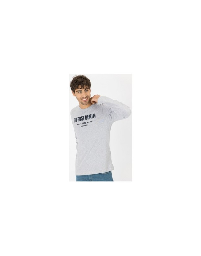 SUDADERA Superdry ms3053au