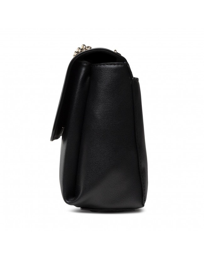 ZAPATOS Ecoalf land sneakers