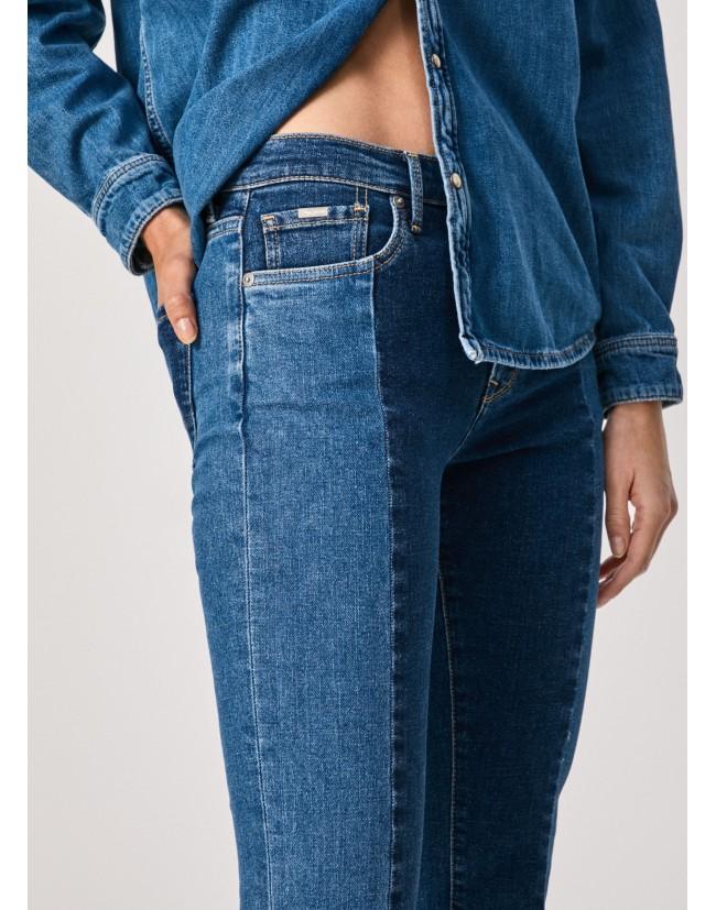 ZAPATOS Ecoalf austin sneakers
