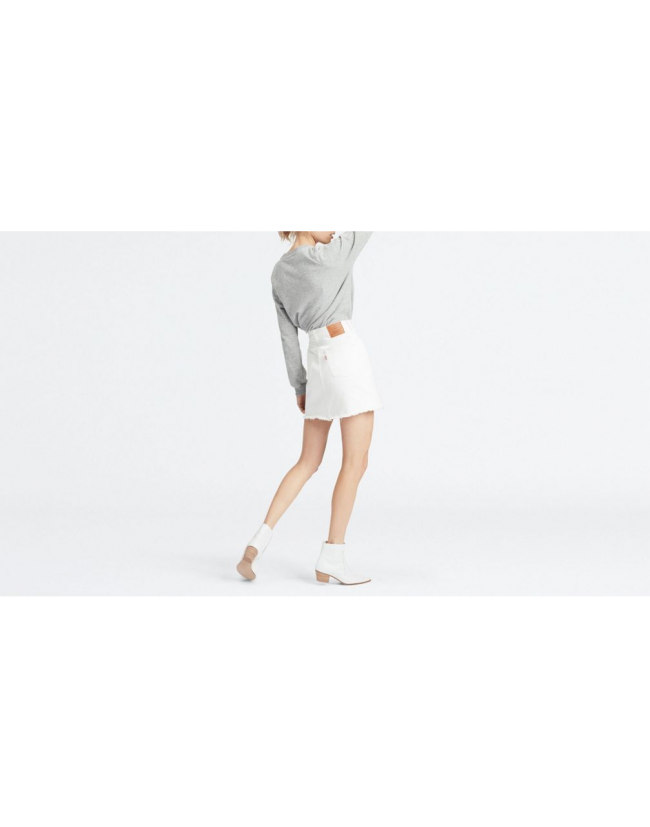 BOLSO GUESS JEANS VY74 77180