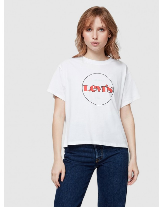 BOLSO GUESS JEANS VG75 84700