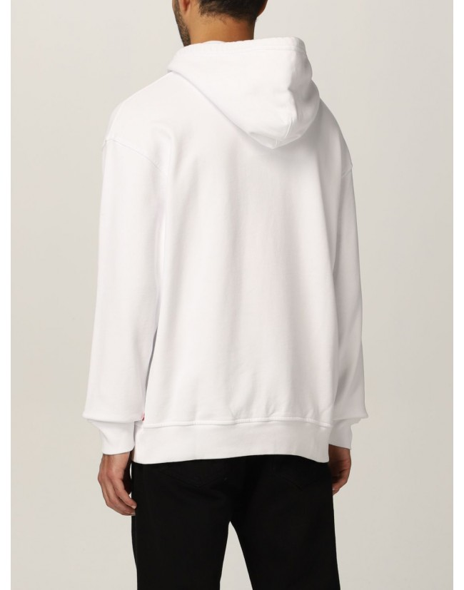 BOLSO GUESS JEANS VD75 80060