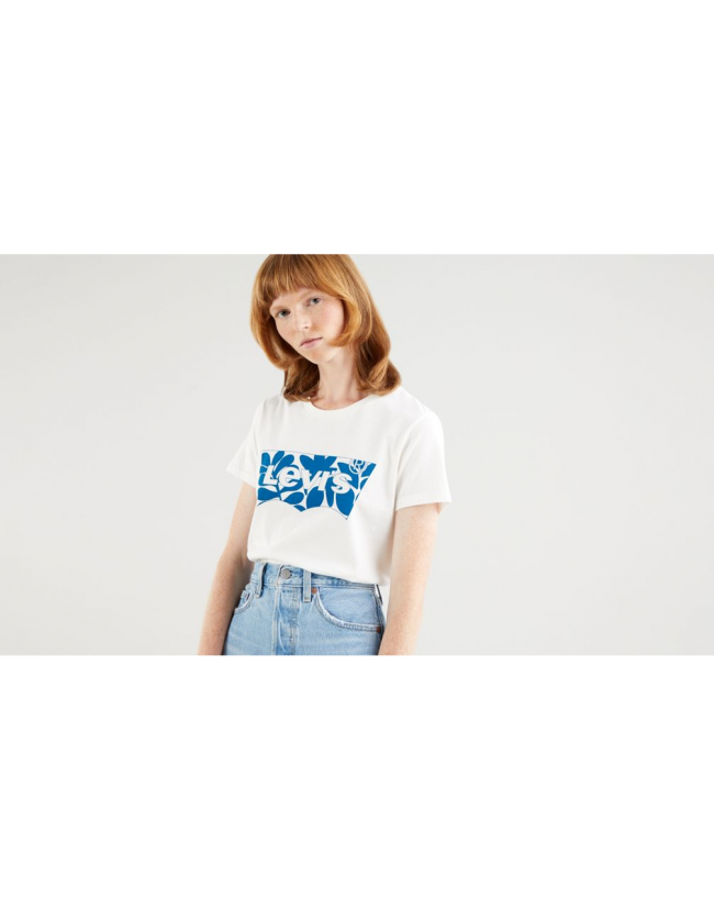 BOLSO GUESS JEANS GL75 84230
