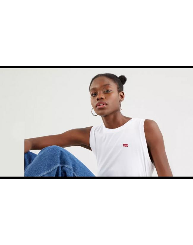 BOLSO CALVIN KLEIN k504922