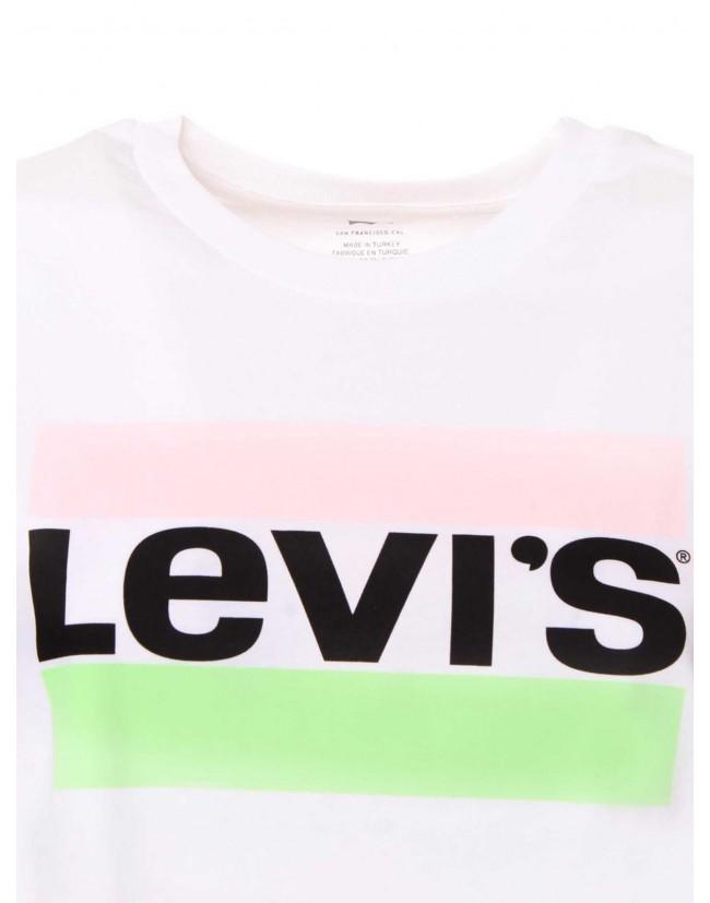 GORRAS CALVIN KLEIN k504940