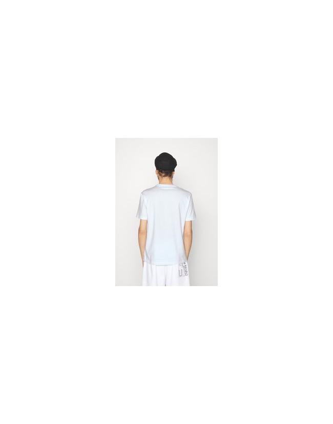 CARTERA CALVIN KLEIN k504987
