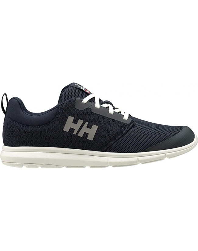BOLSO GUESS JEANS hm6856