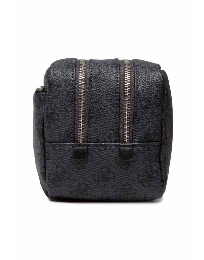 BOLSO GUESS JEANS hm6846