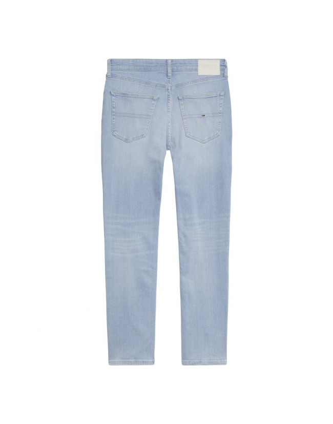 BOLSO GUESS JEANS hm6859