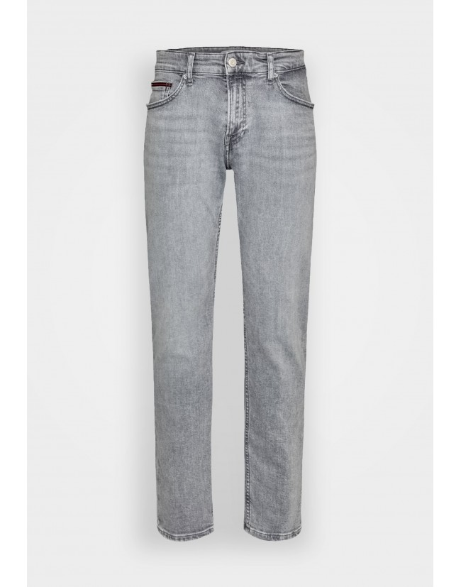 BOLSO GUESS JEANS hm6691