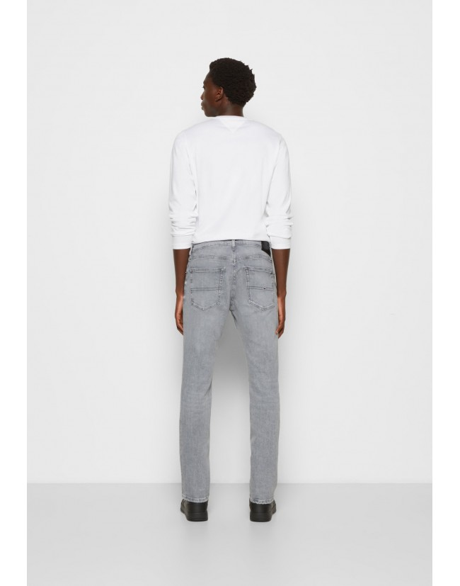 BOLSO GUESS JEANS hm6692