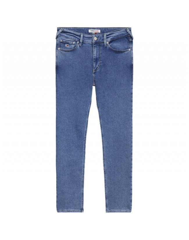 BOLSO GUESS JEANS GL75 84370