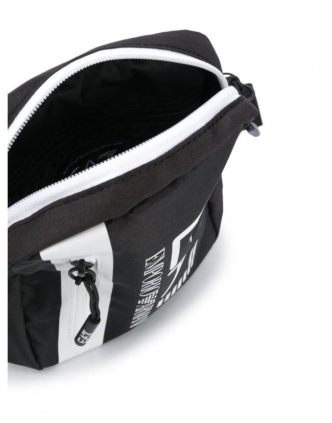 CAZADORA Helly Hansen 53279