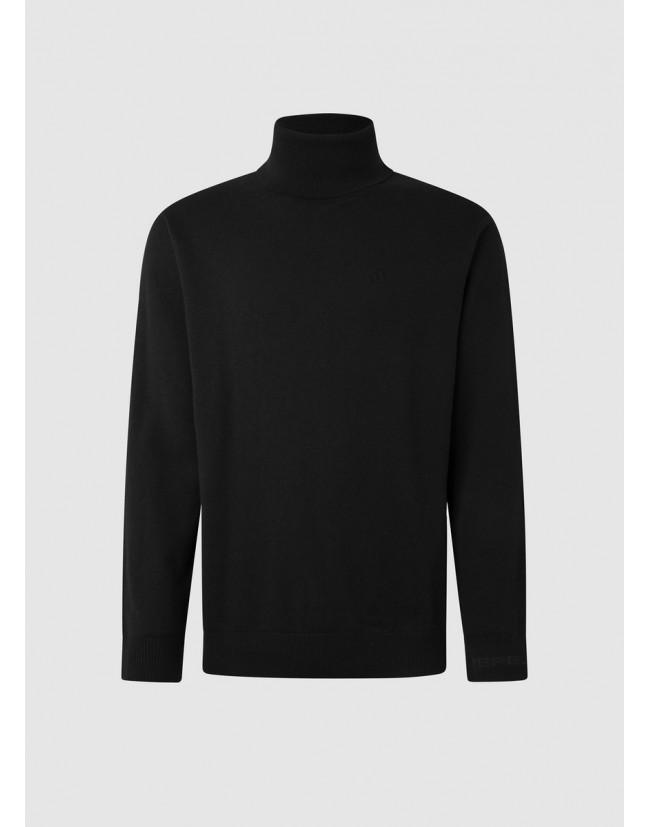 CAMISA Pepe Jeans pm306450