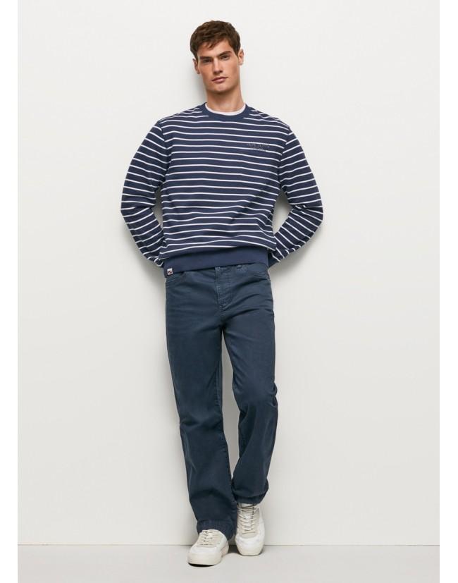 GORRAS Helly Hansen 67434