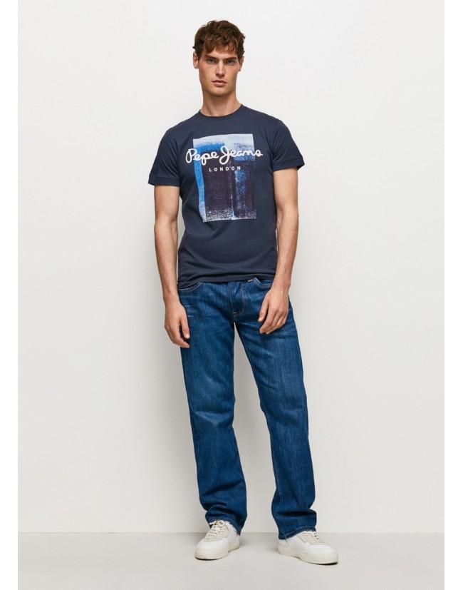 SUDADERA Pepe Jeans pm581806