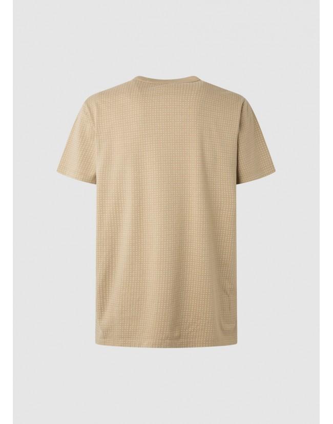 CAMISA Pepe Jeans pm306169