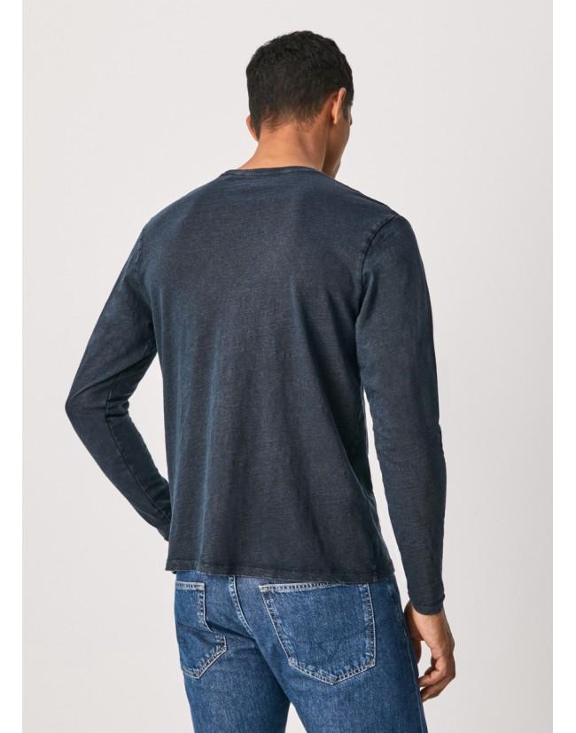 TEJANOS CHICO Pepe Jeans...