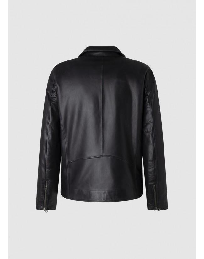 SHORT Pepe Jeans pl800885
