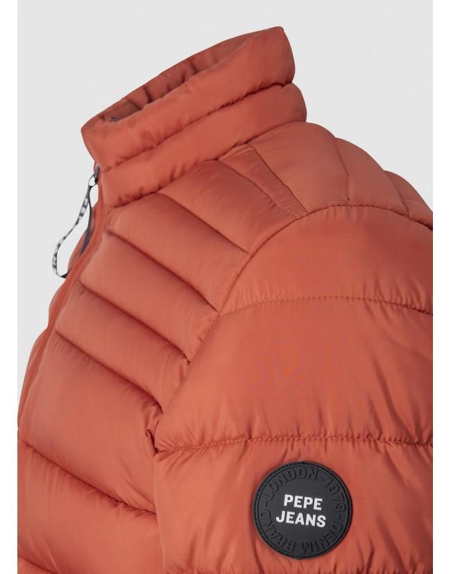 SHORT Pepe Jeans PL800889