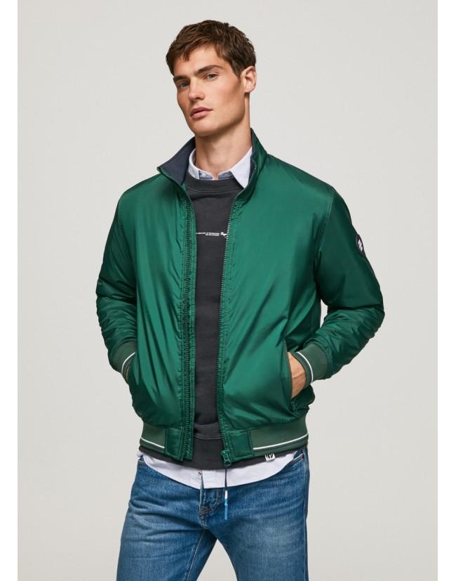 TEJANOS DE CHICA Pepe Jeans...