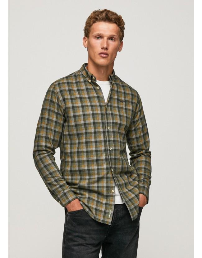 SHORT Pepe Jeans pl800848hc6