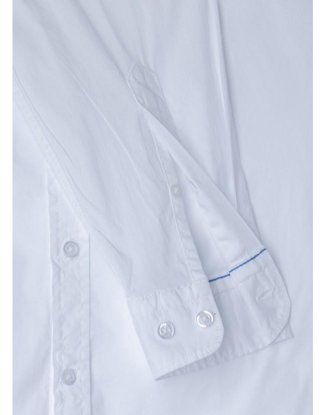 SHORT Pepe Jeans pl800906