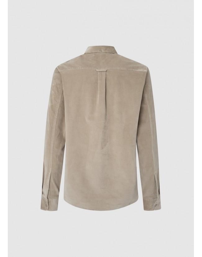 SHORT Pepe Jeans pl800493pb0