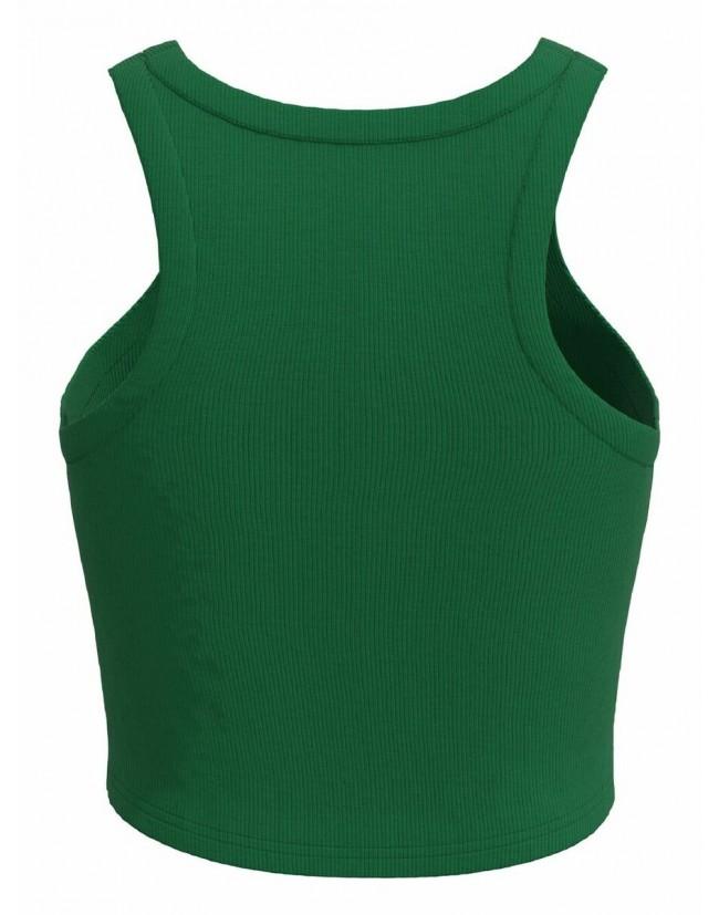 CAMISETA CHICO Salsa 123199