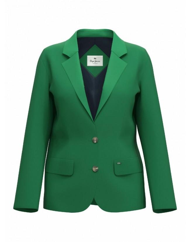 SUDADERA Pepe Jeans pm581810
