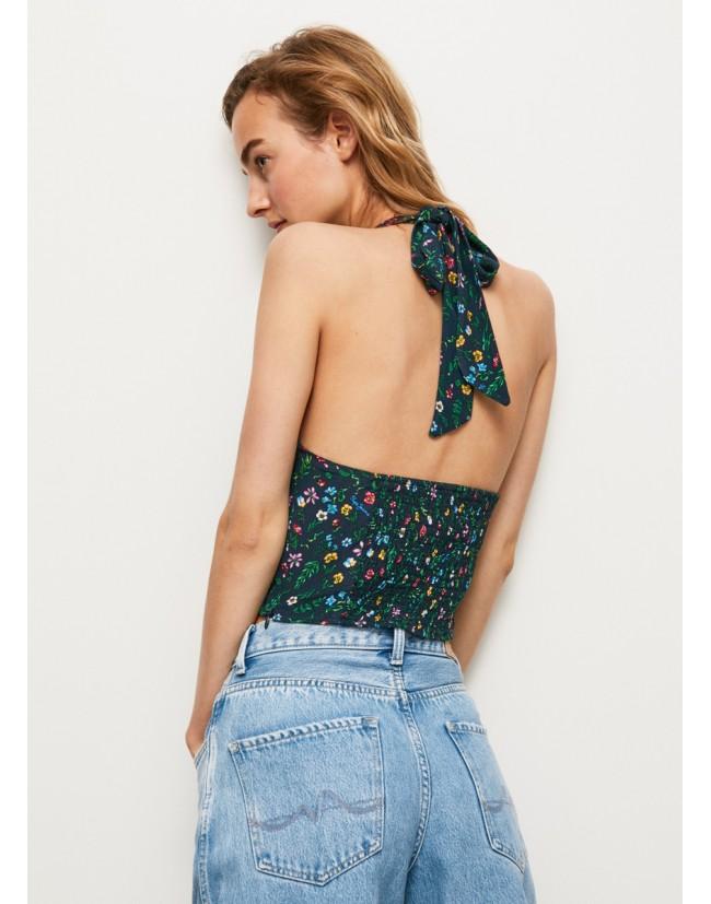 CAMISA Pepe Jeans pm306474