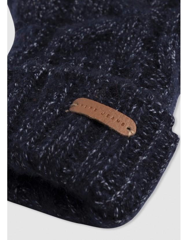 BLUSAS Pepe Jeans PL303679